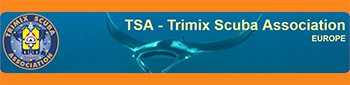 Trimix Scuba Association