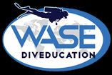 WASE Dive Education